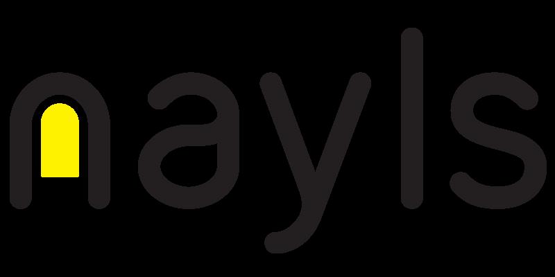 NAYLS
